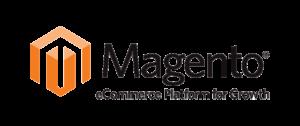 Met Magento een webshop laten maken