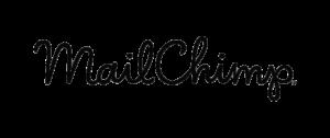 Met MailChimp een nieuwsbrief laten maken
