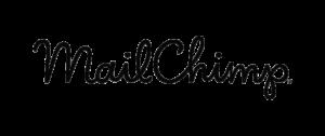 Met MailChimp een nieuwbrief laten maken
