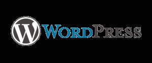 Met WordPress een website laten maken