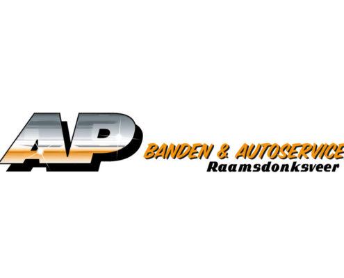 AP Banden en Autoservice