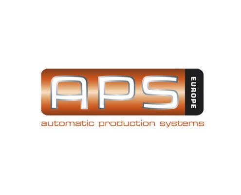 APS Europe