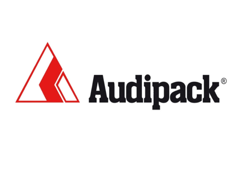 Audipack