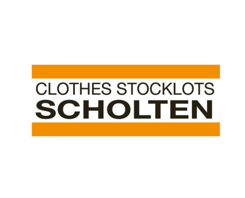 Clothes Stocklots