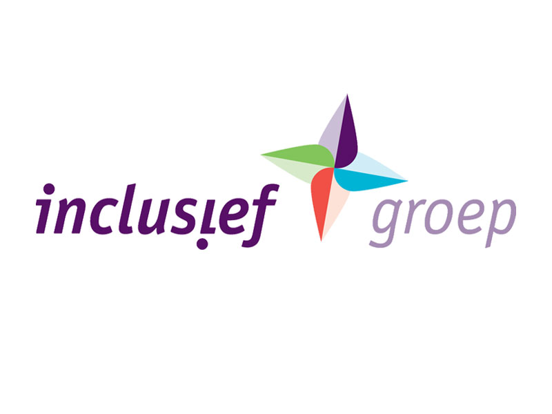 Inclusief Groep