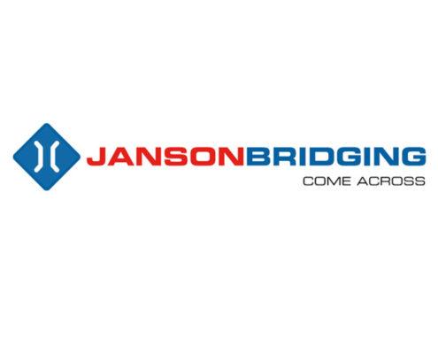 Janson Bridging