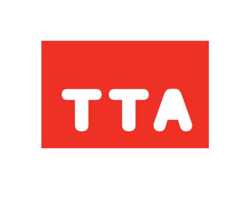 TTA International