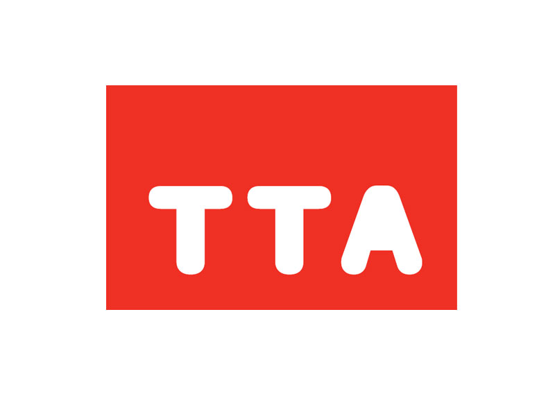 TTA International