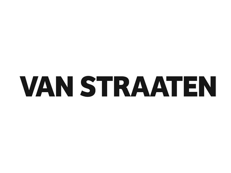 Van Straaten